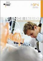 upload/mediapool//200/TitelblattScience-inside2.jpg