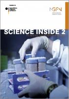 upload/mediapool//200/Titelblatt_Science_Inside2_rand2.jpg